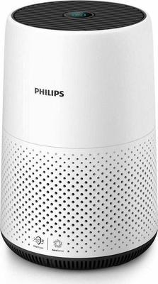 Philips AC0820 Air Purifier