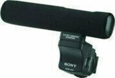 Sony ECM-HS1