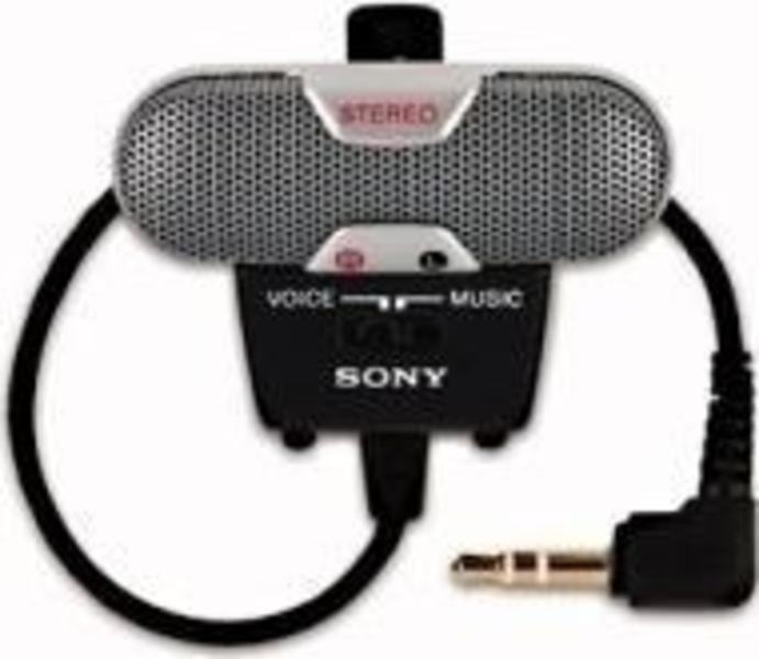 Sony ECM-719 Mikrofon