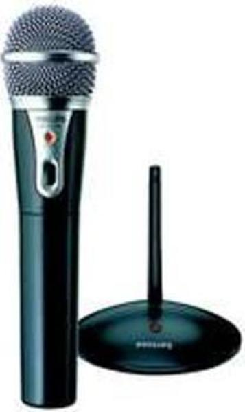 Philips SBCMC8650 Mikrofon