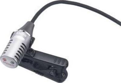 Sony ECM-CS10