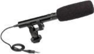Azden ECZ-990