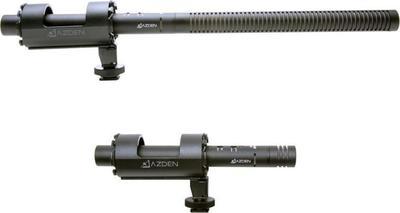 Azden SGM-2X