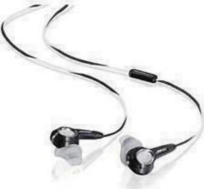 Bose Mobile In-Ear