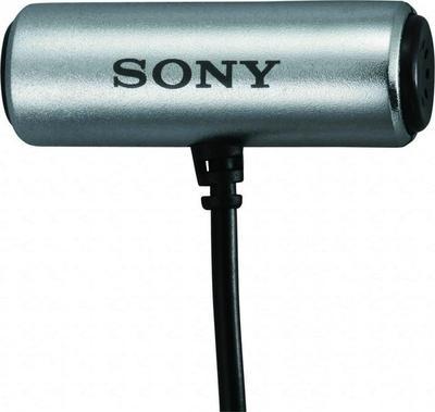 Sony ECM-CS3