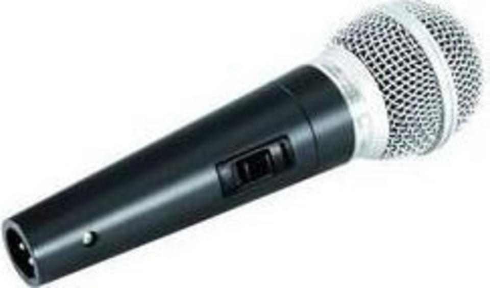 Omnitronic M-60 Mikrofon