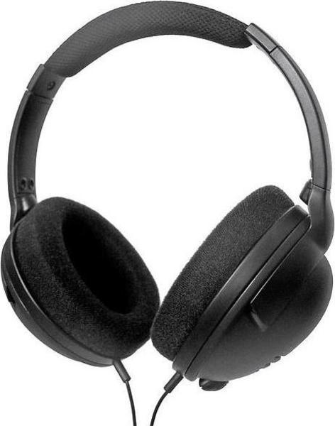 SteelSeries 4H Headphones
