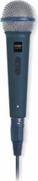 Coby CMP35 Mikrofon