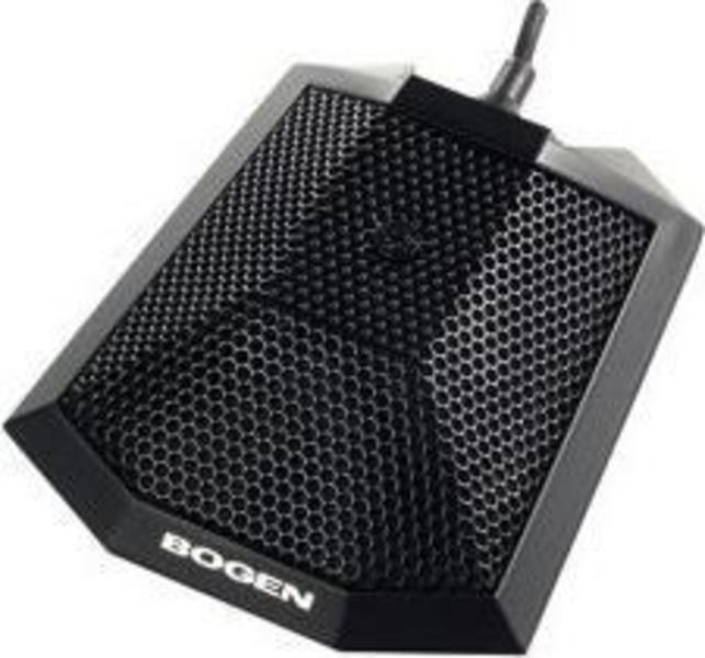 Bogen SCU250 Mikrofon