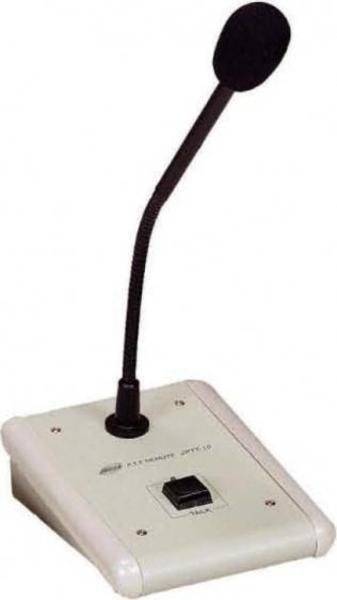 Artsound JPTT-10 Mikrofon