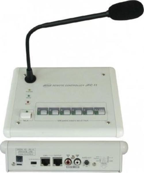 Artsound JRC-11 Mikrofon