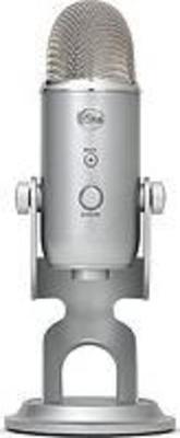 Blue Microphones 5329-YTMC