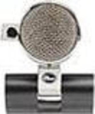 Blue Microphones Eyeball 2.0