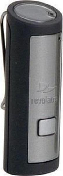 Revolabs Solo RF Armor Mikrofon