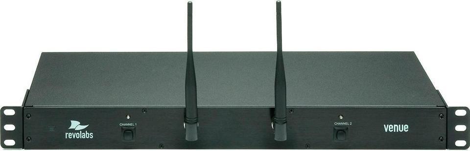 Revolabs HD Venue Mikrofon