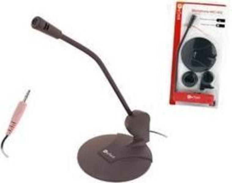 Keyteck MIC-002 Mikrofon
