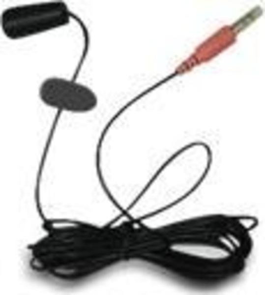 Piranha PRN-230 Mikrofon