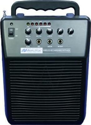 AmpliVox SW212 Microphone