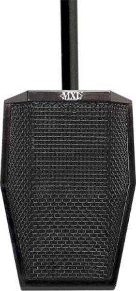 MXL AC-404 Mikrofon