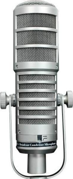 MXL BCC-1 Mikrofon