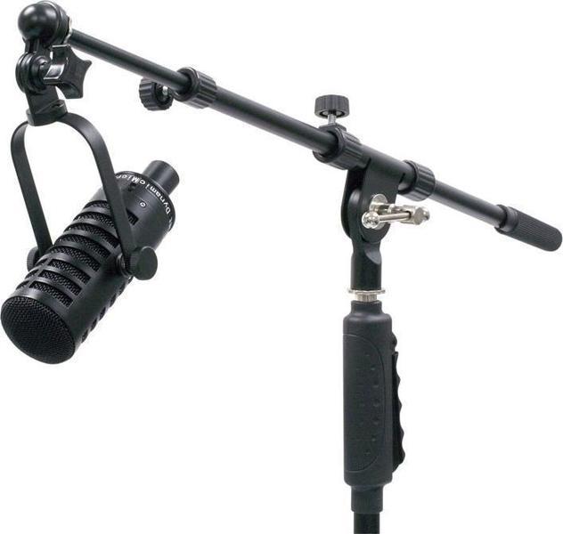 MXL BCD-1 Mikrofon