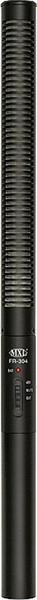 MXL FR-304 Mikrofon