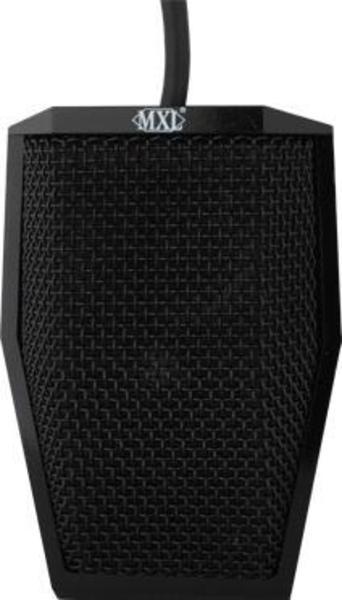 MXL FR-401 Mikrofon