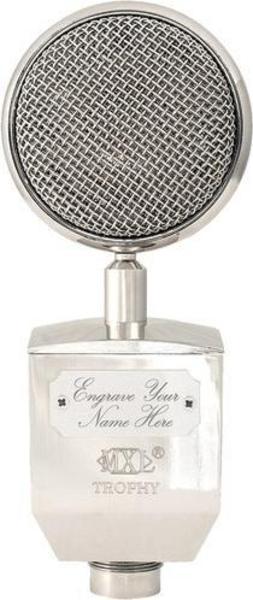 MXL Trophy Mikrofon