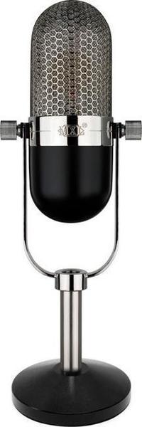 MXL USB-77 Mikrofon