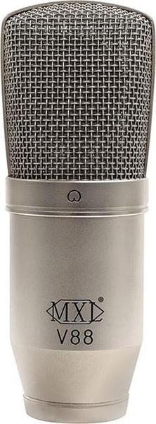 MXL V88 Mikrofon
