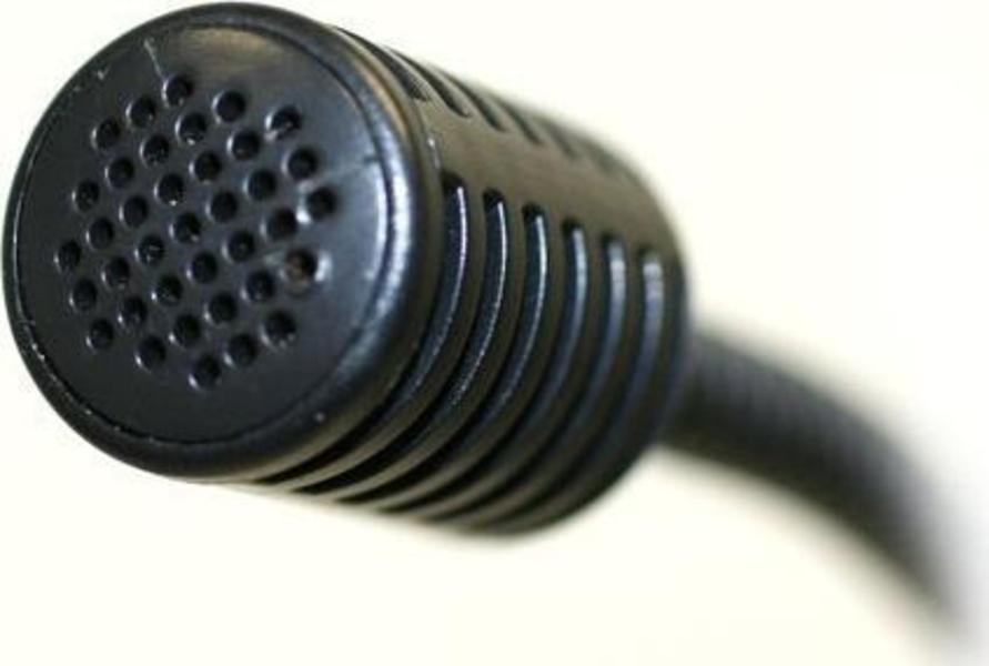 MXL AC-40EXT Mikrofon