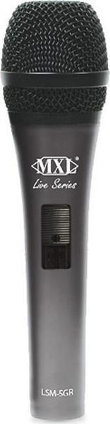 MXL LSM-5 Mikrofon