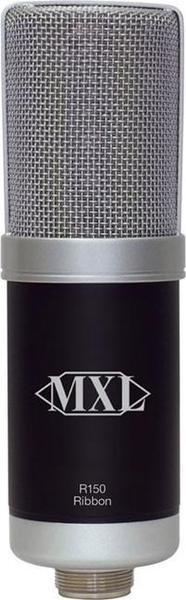 MXL R150 Mikrofon