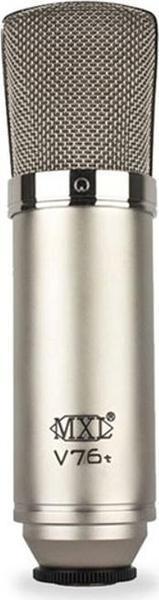MXL V76T Mikrofon