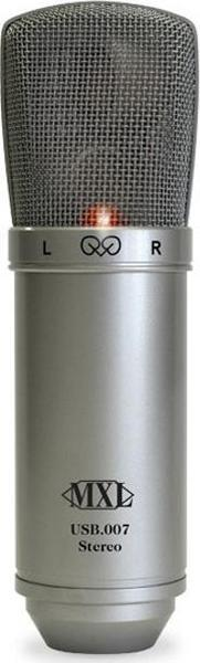MXL USB.007 Mikrofon