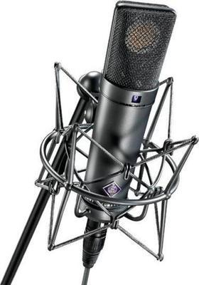 Neumann U 89 I Mikrofon
