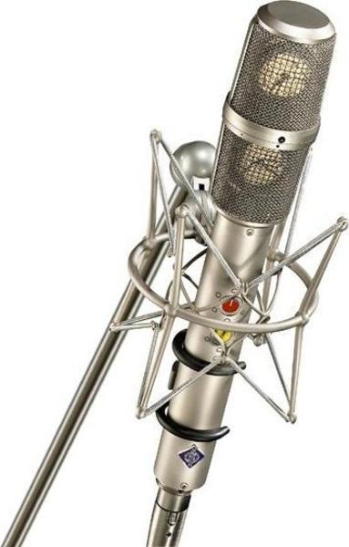 Neumann USM 69 I Mikrofon