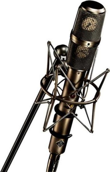 Neumann USM 69 I MT Mikrofon