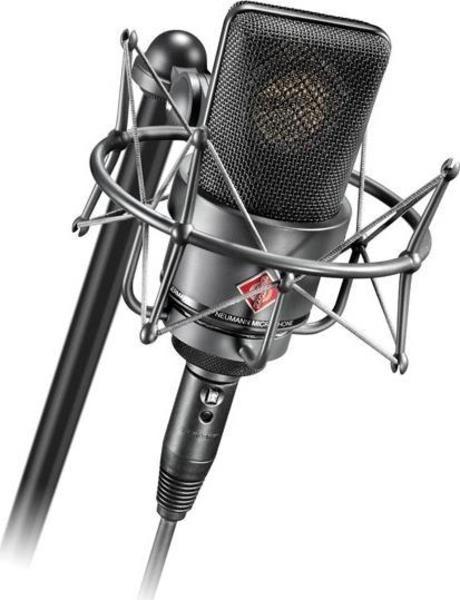 Neumann TLM 103 MT Mikrofon