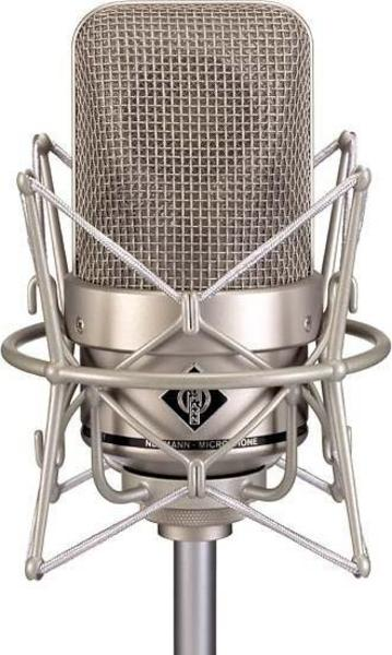 Neumann 8456 Mikrofon