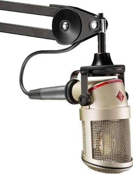 Neumann 8483 Mikrofon