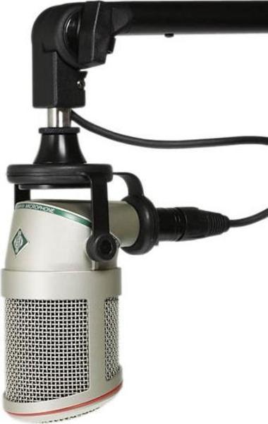 Neumann 8507 Mikrofon