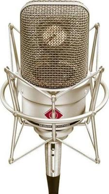 Neumann TLM49 Microphone