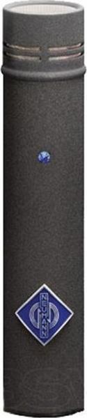 Neumann 8582 Mikrofon