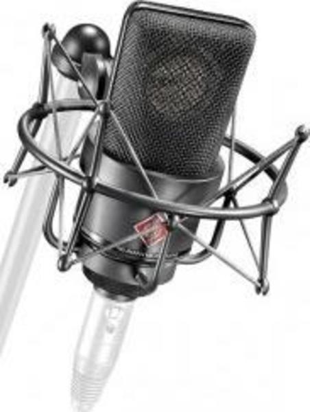 Neumann 8604 Mikrofon