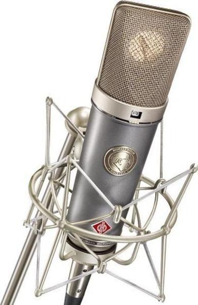 Neumann 8605 Mikrofon