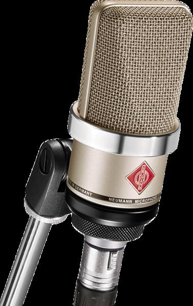 Neumann 8626 Mikrofon