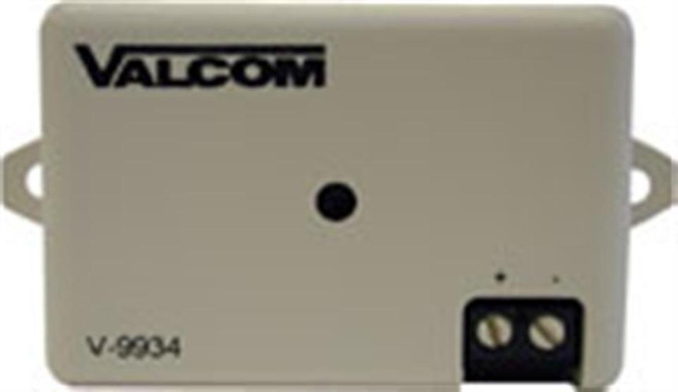 Valcom V-9934 Mikrofon