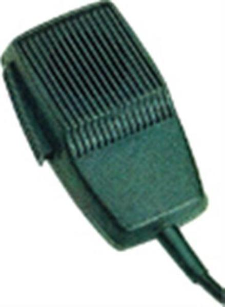 Valcom V-420 Mikrofon