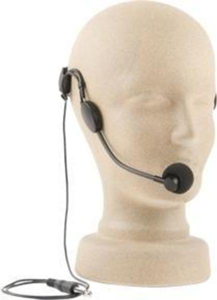 Anchor Audio HBM-50 Mikrofon